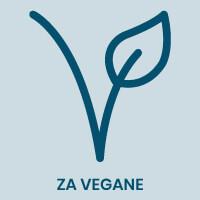 Izdelek Sitis za vegane. Prehranska dopolnila BetterYou.