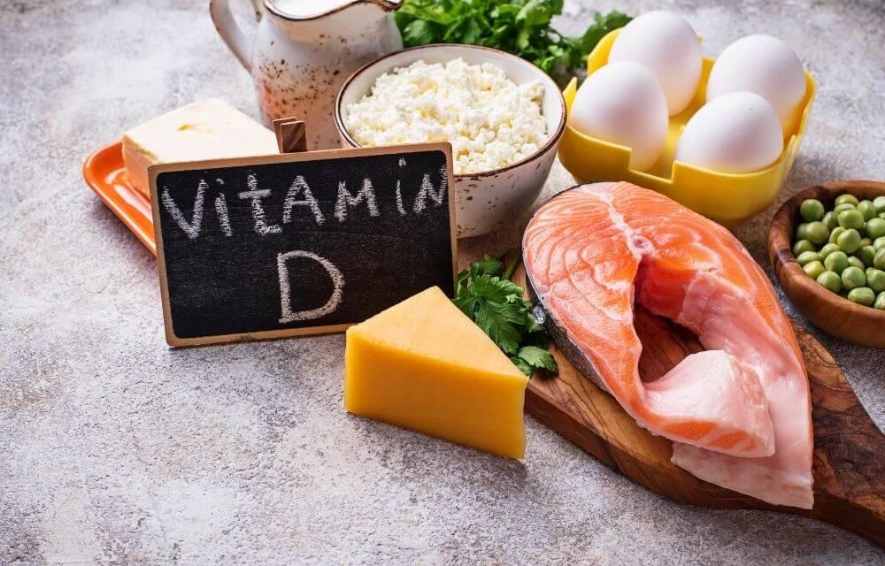 Blog kotiček - zanimive novice in novosti iz sveta zdravja, zdrave prehrane in dobrega počutja.