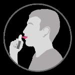 Tehnologija ustnih pršil za vnos vitaminov, BetterYou, Sitis