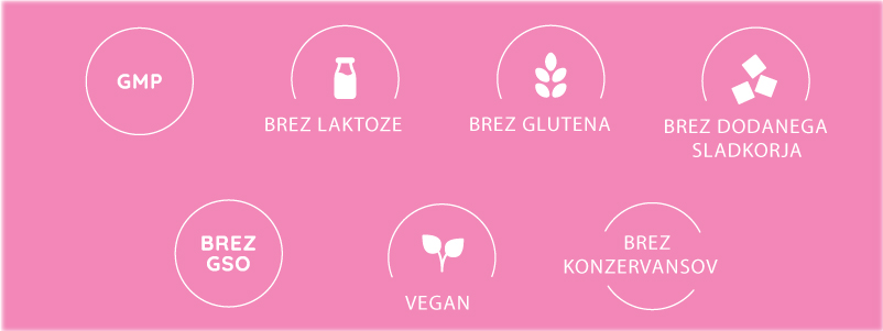 better-biotics-strong-ikone