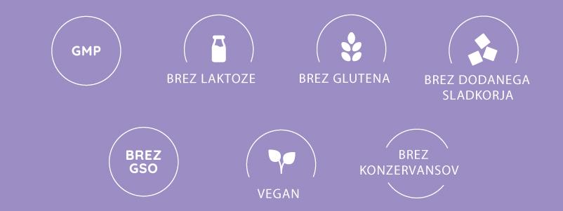 better biotics extra strong ikone