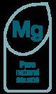 Transdermalni (čezkožni) vnos magnezija. Magnezijevi izdelki BetterYou.